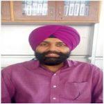 Dr. Manmohan Singh Heer