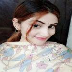 Ms. Neha Waraich