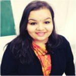 Ms. Swati Arora