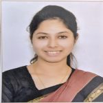 Ms.Tripti Arora